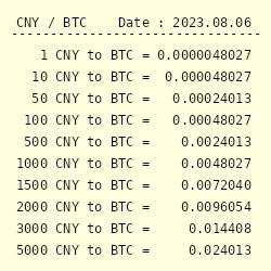 commercio steuer bitcoin crack bitcoin